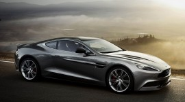 Aston Martin Dbs HD Wallpapers