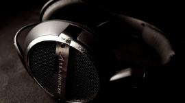 Headphones Free download