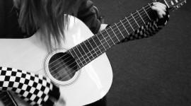 Guitar Iphone wallpapers