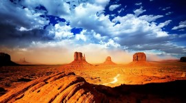 Desert Iphone wallpapers