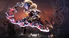 Aion Full HD