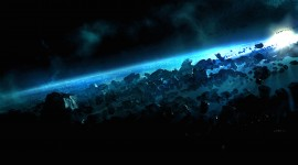 Asteroid Images