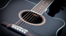 Guitar Free download