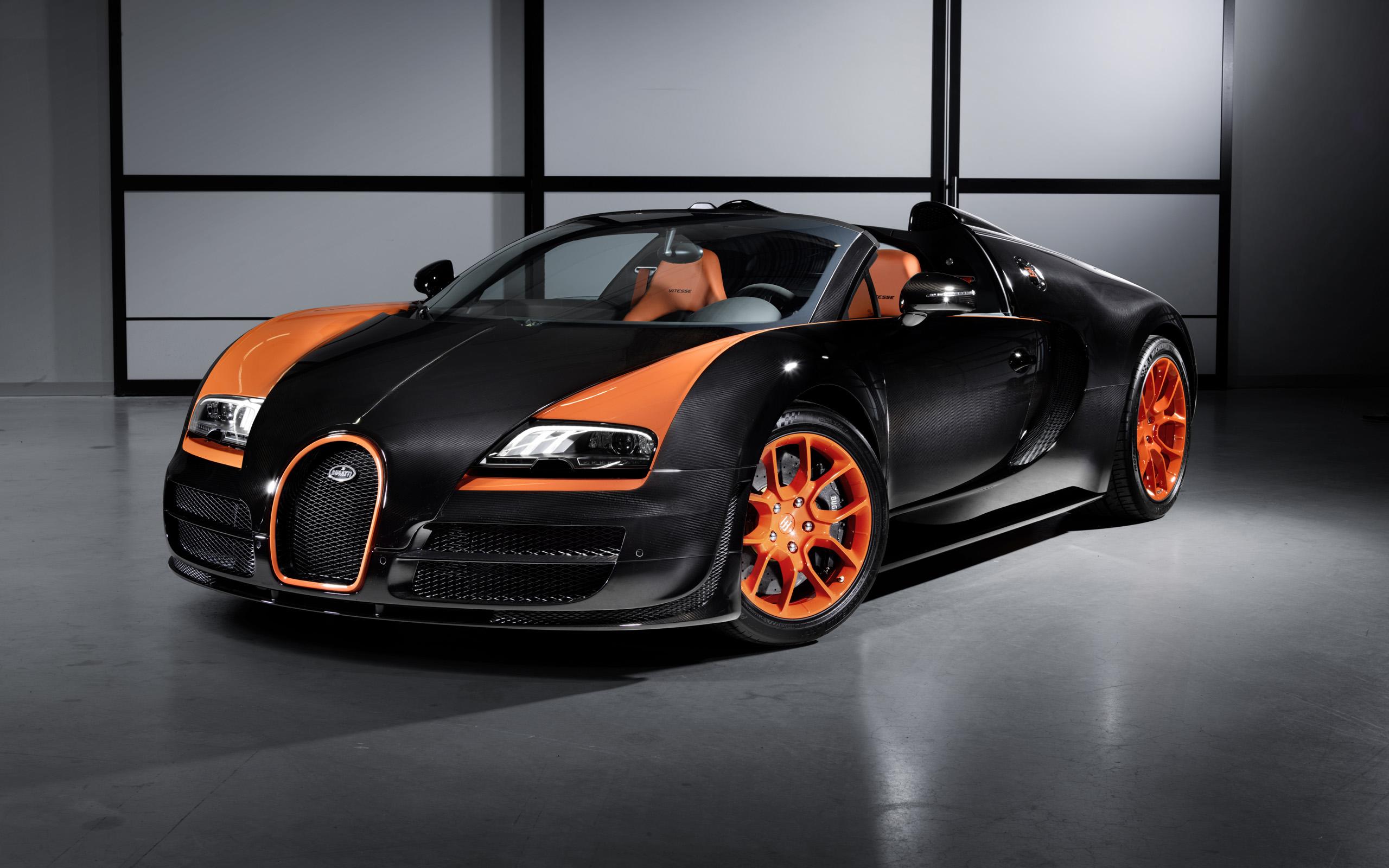 Bugatti veyron wallpaper download impremedia bugatti veyron wallpapers high quality download voltagebd Choice Image