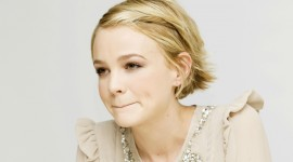 Carey Mulligan for smartphone