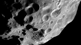 Asteroid High quality wallpapers
