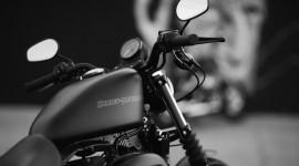 Harley Davidson Download for desktop