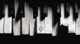 Piano 1080p
