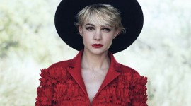 Carey Mulligan free