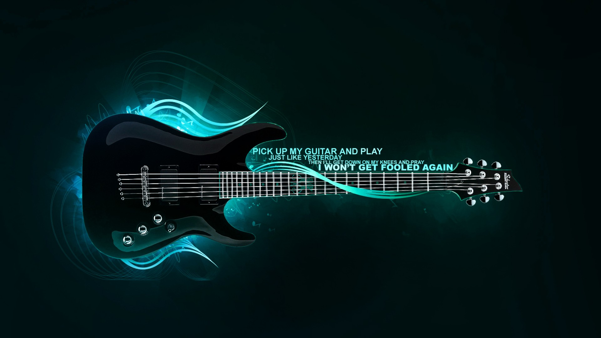 Guitar wallpapers high quality download free - Music hd wallpapers free download ...
