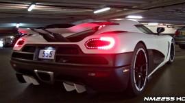 Koenigsegg Agera R Free download