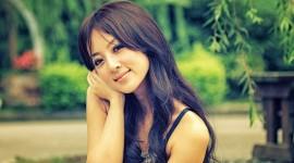 Asian Girl Pics