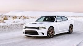 Dodge Viper 2015 4K