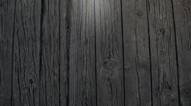 Black Wood  Download for desktop
