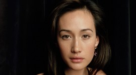 Maggie Q Download for desktop