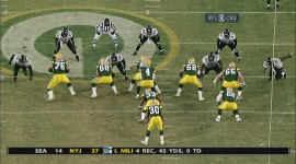 NFL HD Wallpaper