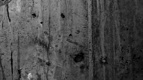 Black Wood wallpapers high quality