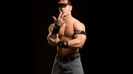 John Cena for android