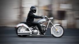 Harley Davidson Full HD