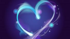 Heart High Definition