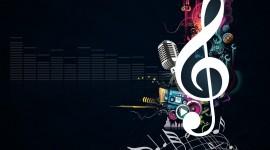 Microphone 1080p