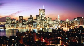 Manhattan For desktop