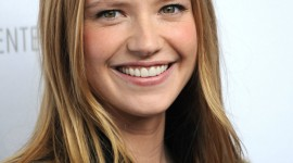 Anna Torv High resolution