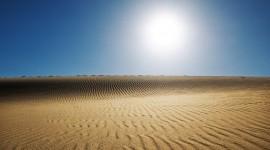 Desert for android