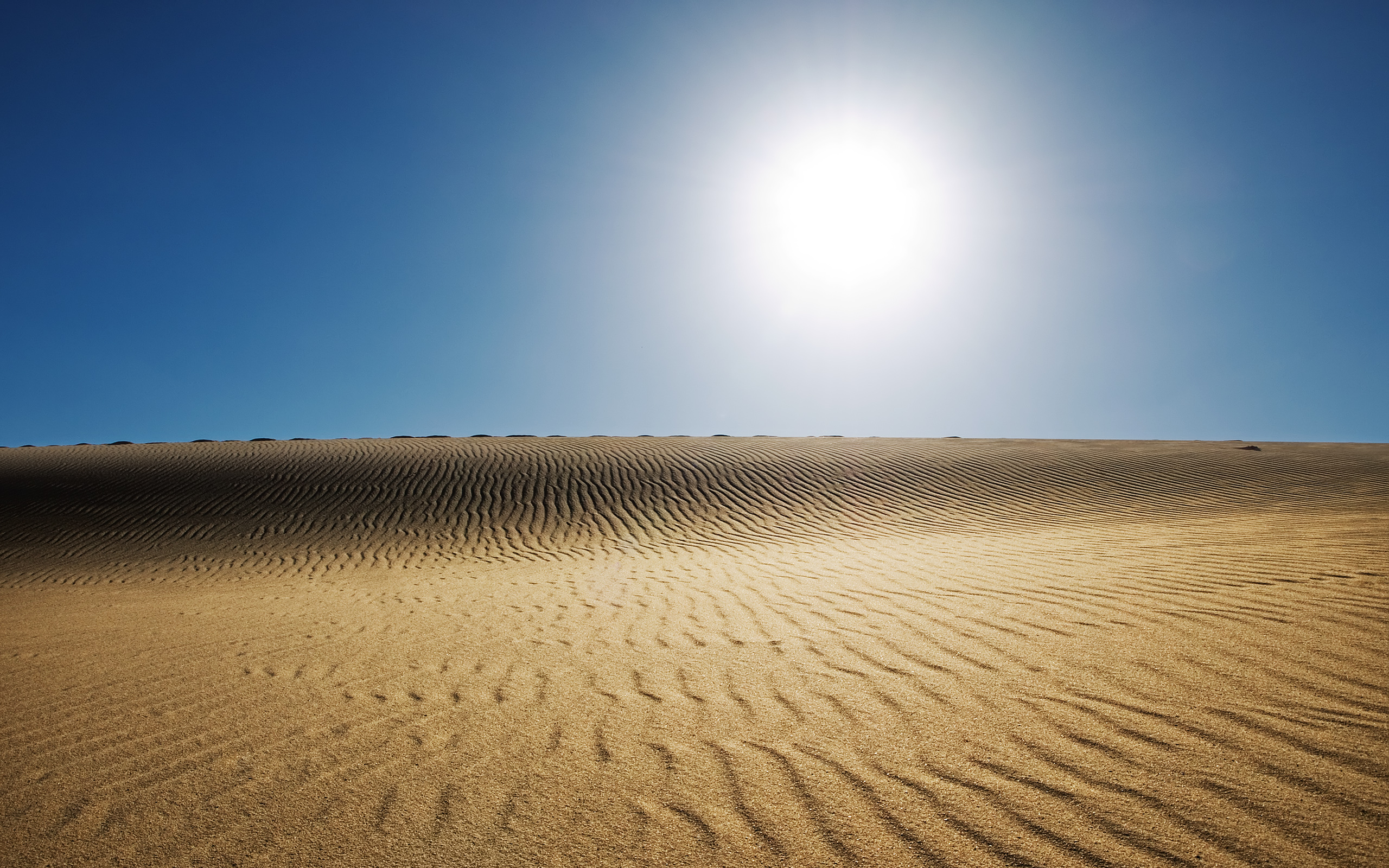 desert wallpapers high quality - photo #27