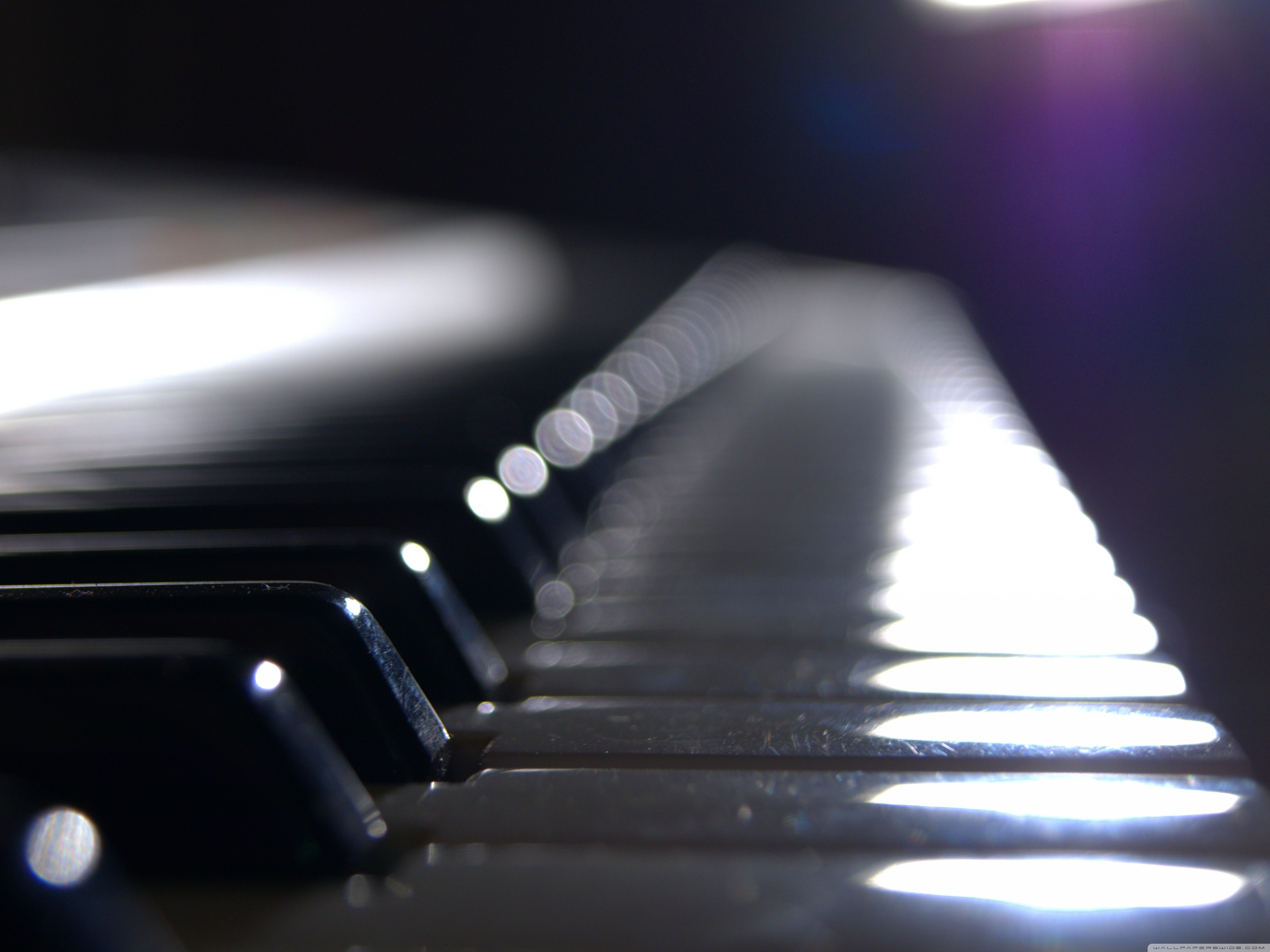 Piano Wallpapers High Quality Download Free