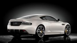 Aston Martin Dbs HD