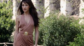 Maggie Q Wallpapers HQ