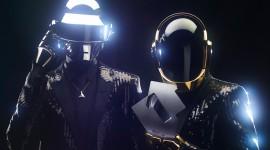 Daft Punk pic