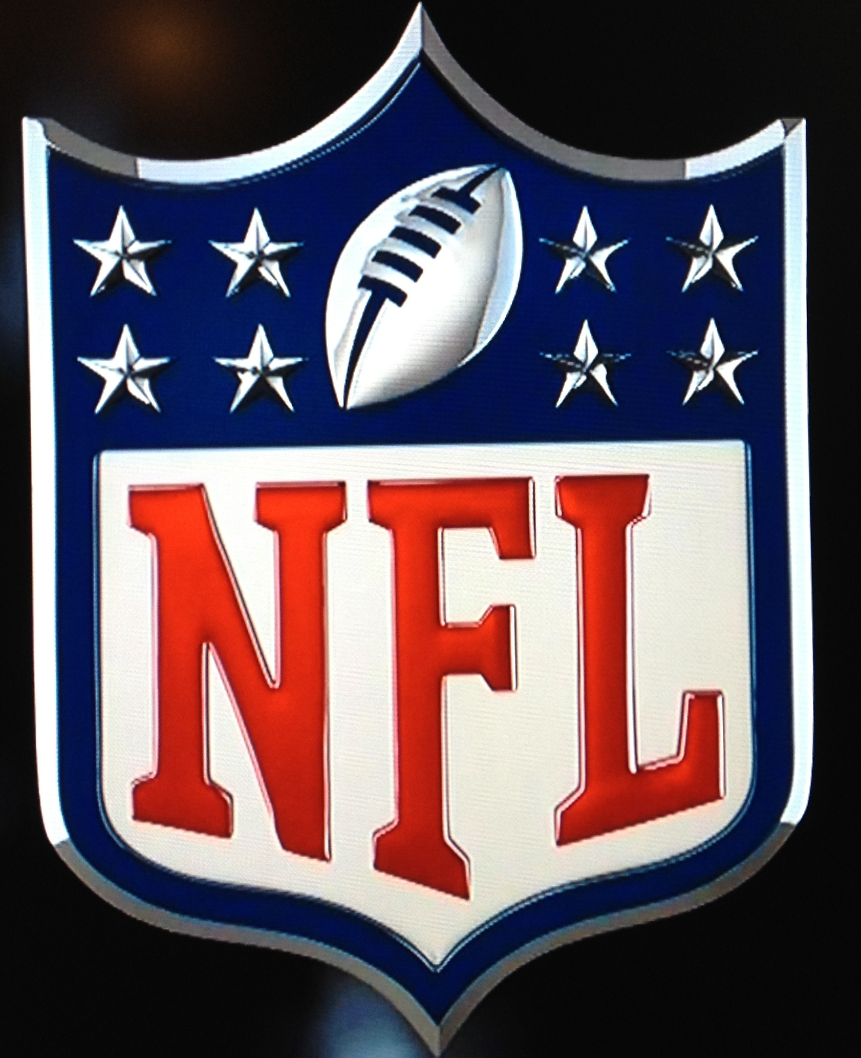 NFL Wallpapers High Quality