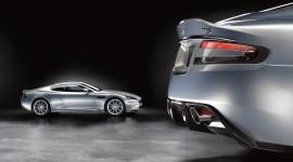 Aston Martin Dbs Free download