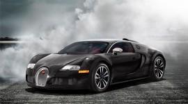 Bugatti Veyron free