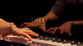 Piano Widescreen