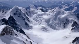 Winter 1080p