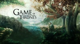 Game Of Thrones Download for desktop