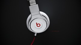 Headphones for android