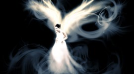Angel for android