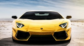 Lamborghini Aventador Iphone wallpapers