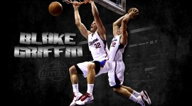 Blake Griffin Wallpapers HQ