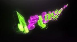 Music Art Download for desktop
