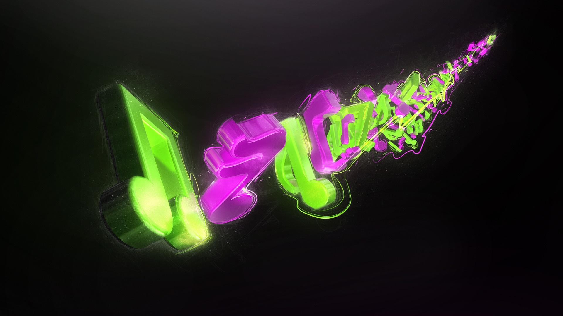Music Art Wallpapers High Quality