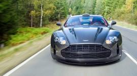 Aston Martin Dbs Pictures