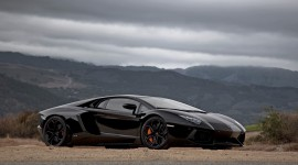 Lamborghini Aventador Download for desktop