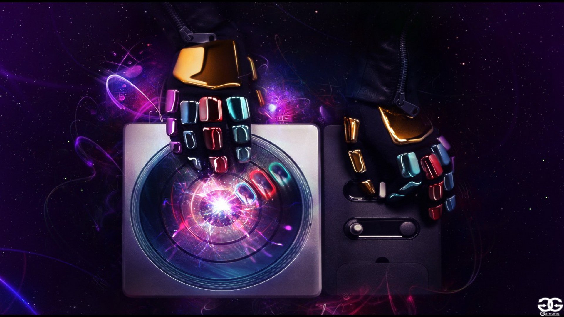 10 Best House Music Dj Wallpaper Full Hd 1080p For Pc: Daft Punk Wallpapers High Quality