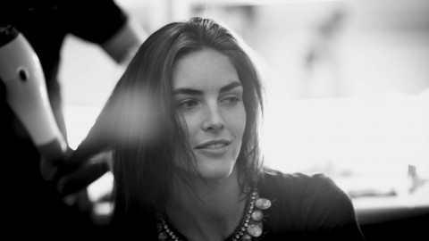 Hilary Rhoda wallpapers high quality