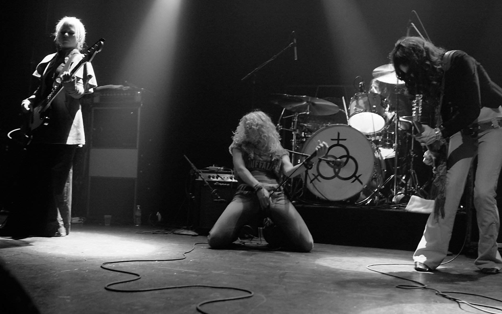 Led zeppelin wallpapers high quality | download free.